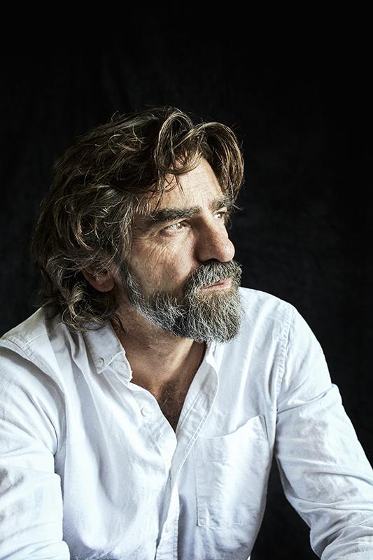 GonzaloCunill5