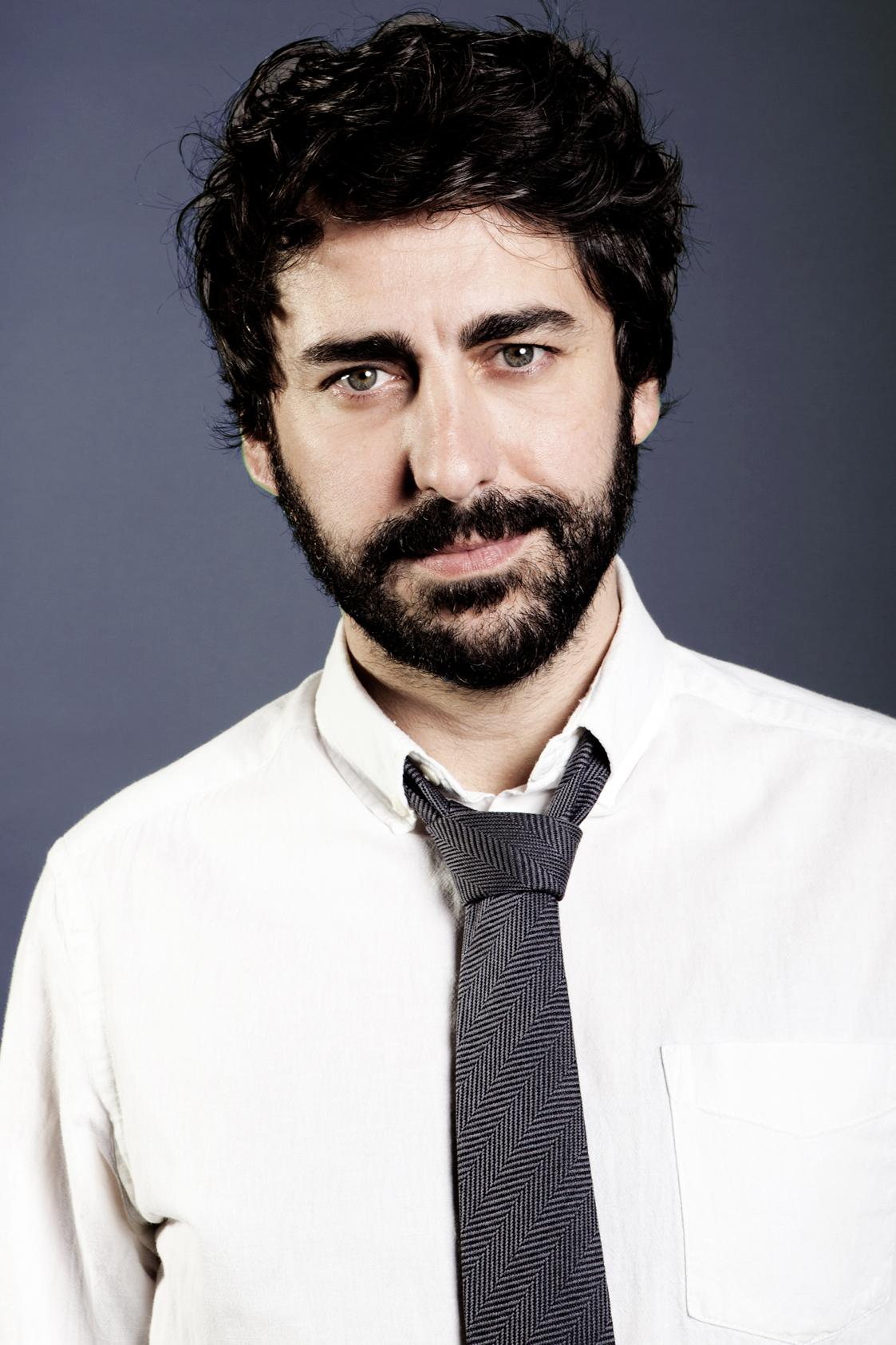 Jose Troncoso2