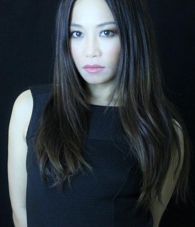 Usun-Yoon2