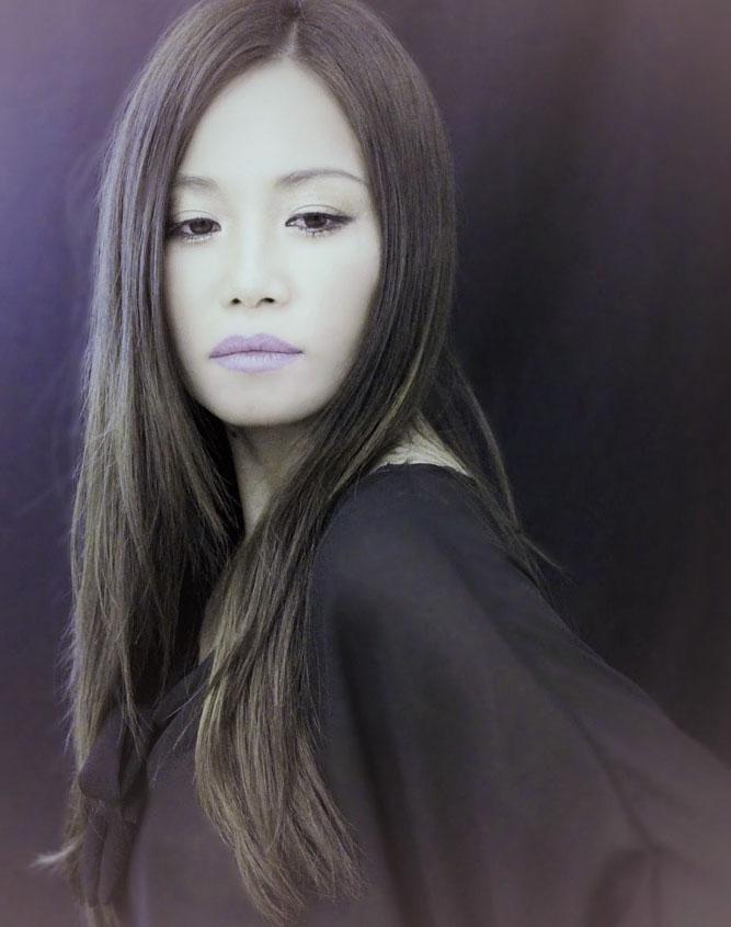 Usun-Yoon4