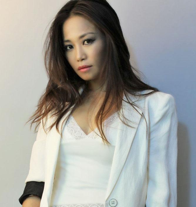 Usun-Yoon5