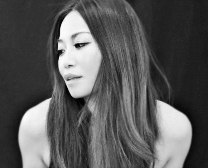 Usun-Yoon7