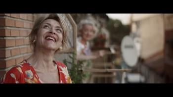 """Amparo Vega-León estrena """"Capricornio"""""""