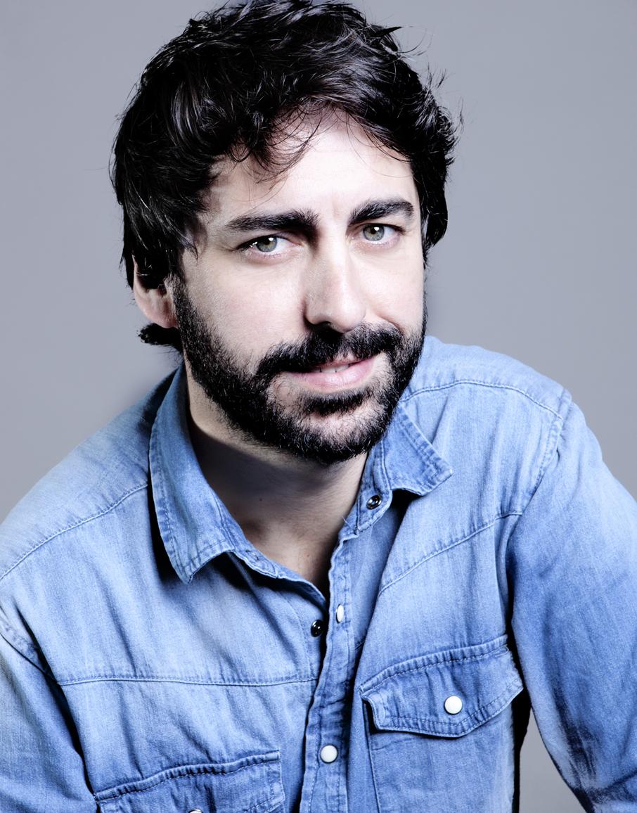 Jose Troncoso1