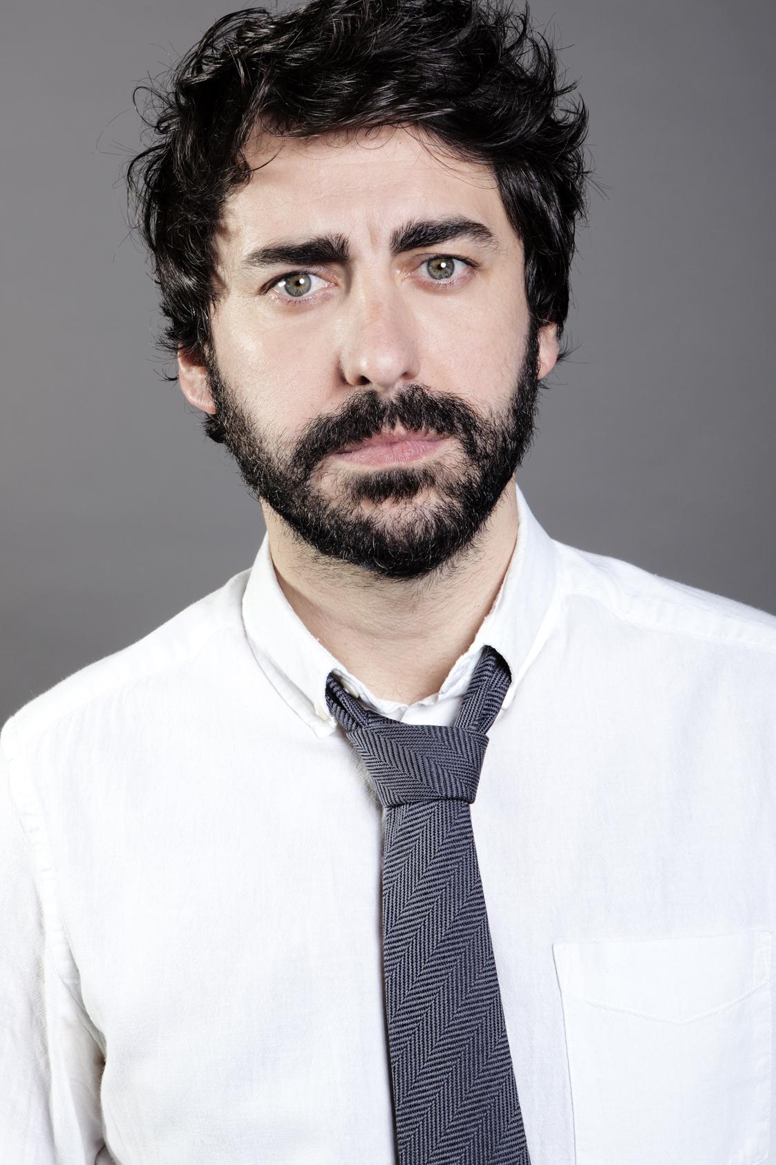Jose Troncoso5