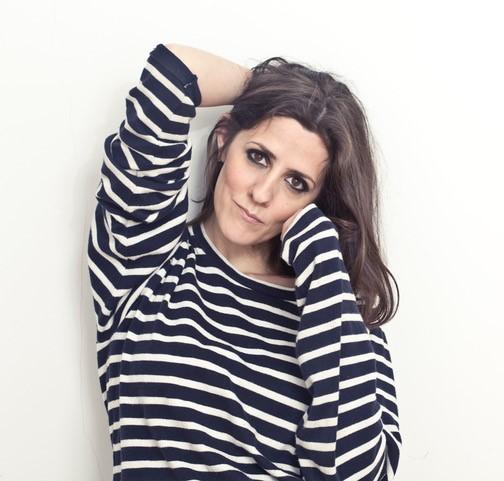 Lorena Berdun5