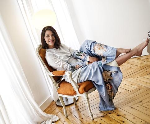 Ana Fernandez4