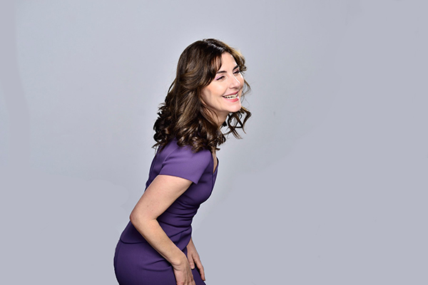 Ana Fernandez7