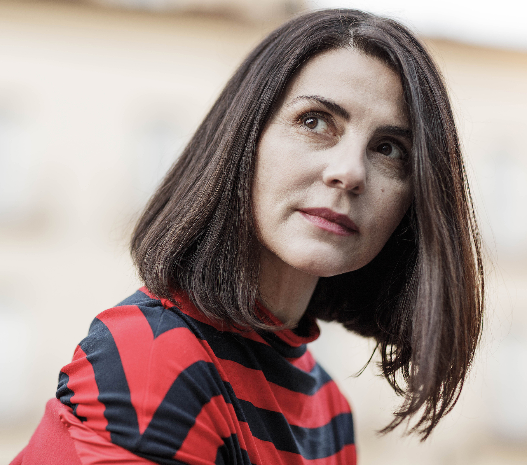 Ana Fernandez9