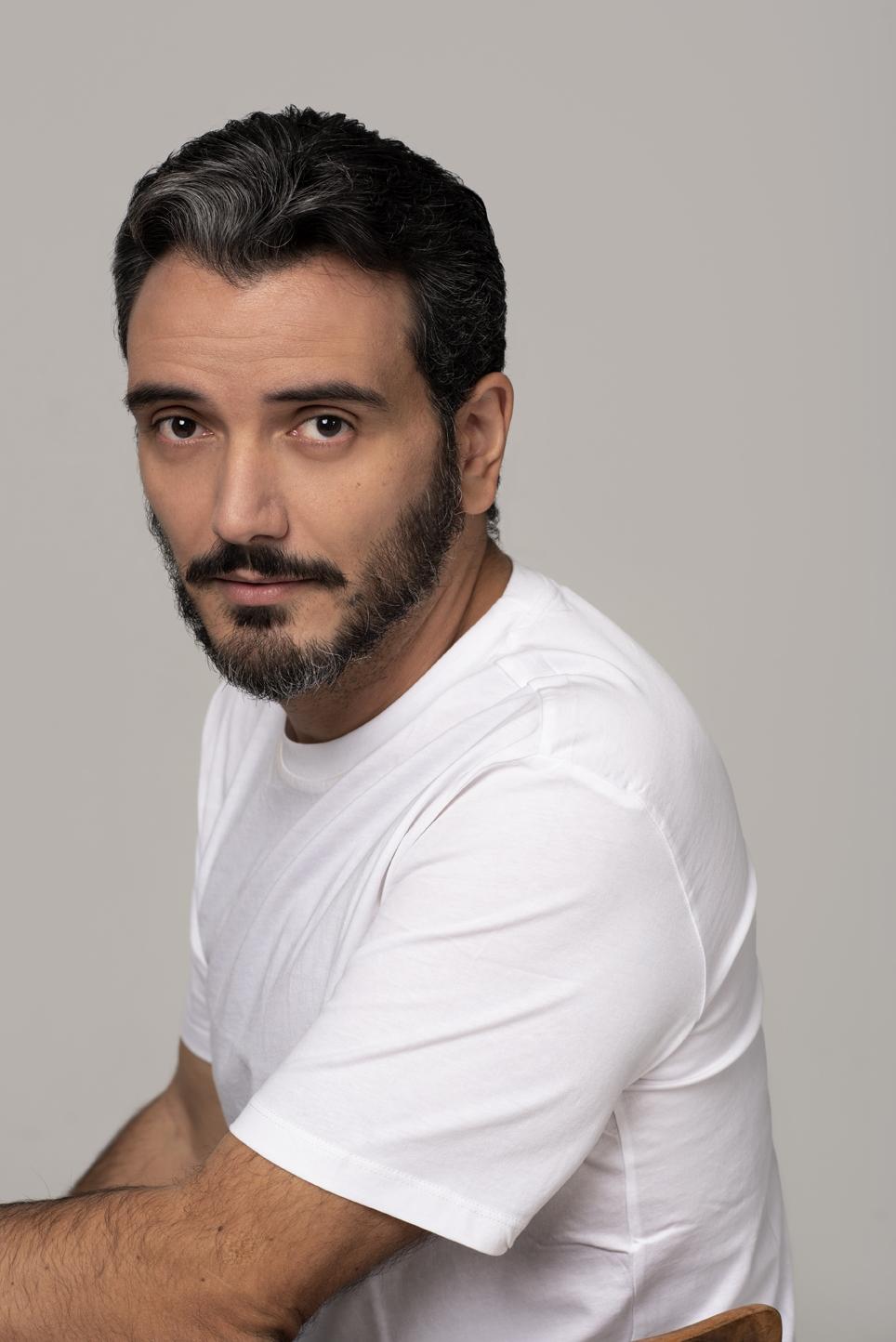 Fran Calvo9