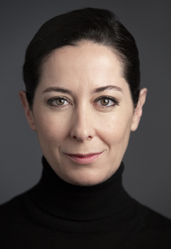 Elvira Cuadrpani2