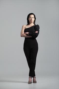 Elvira Cuadrpani5