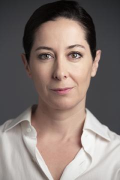 Elvira Cuadrpani6