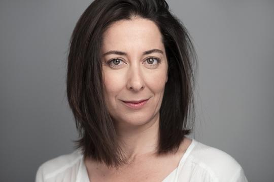 Elvira Cuadrpani7