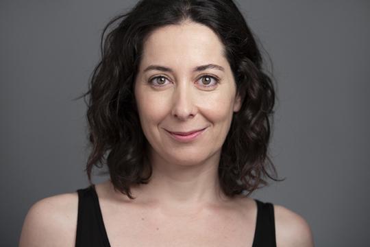 Elvira Cuadrupani1